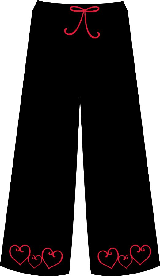 costura e roupas pants 5 png minus clipart  paper etc math clipart clipart etc free educational illustrations for classroom use