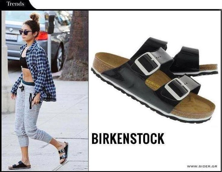 Birkenstock Women's ARIZONA black-white sandals These high quality sandals will ensure your days will be filled with orthopedic walking comfort, without compromising good looks and style..!!!!#sider_stores#style#fashion#shopping#instashoes# sidershoes