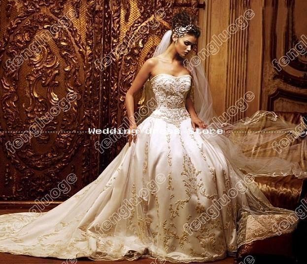 120 best wedding dress images on Pinterest | Indian outfits ...