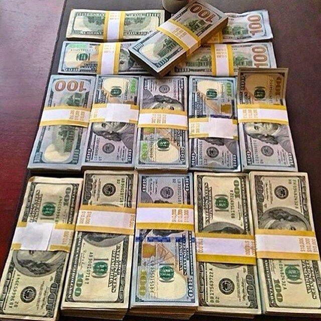 VCardClub - Утренняя мотивация. Morning motivation  #vcardclub #b2b #success #startup #startuplife #business #onlinebusiness #hustle #grind #b2c #biztips #consumer #diy #inovation #marketing #маркетинг #маркетингтакоймаркетинг #mktg #money #moneymaker #makemoney #howto #spb by vcardclub_for_business