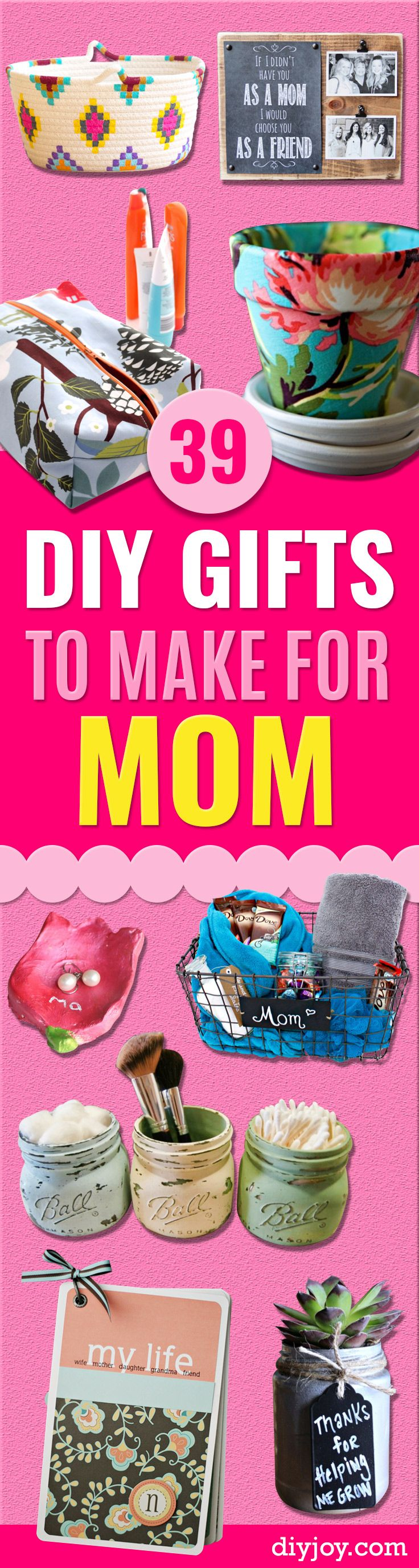 25 best ideas about presents for mom on pinterest mom for Engravable gifts for her