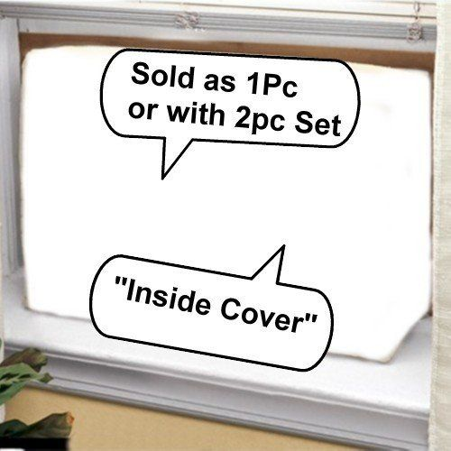 1000 ideas about window air conditioner cover on for Most common window size
