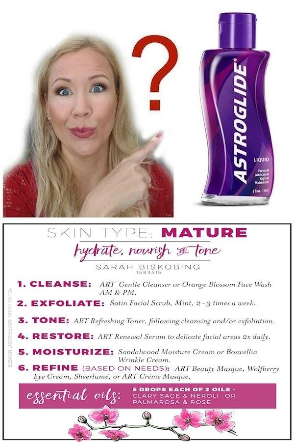 Best Skincare For Age 40 Best Skin Care Regimen For Dry Skin Best Skin Care Routine For Your 40s In 2020 Best Skin Care Regimen Skin Care Best Skin Care Routine