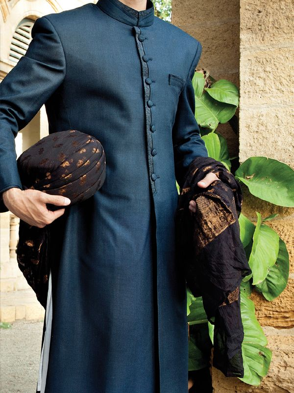 Mens Wedding Wear Sherwani Designs Collection 2015-2016 - hotstar ...
