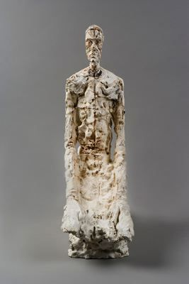 Alberto Giacometti - Page 2 B25cca305cbfa979bf1044eda9174576