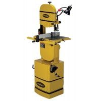 1791216K Powermatic PWBS-14CS Bandsaw, 1.5HP 1PH 115/230V