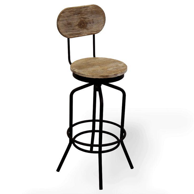 Bar sandalyesi için aradığınız herşey www.akbrell.com.tr Adresinde sizlerle.. https://www.akbrella.com.tr/pr-yuvarlak-masif-bar-sandalyesi