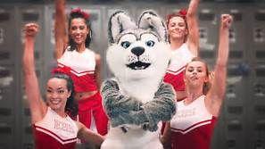 highschool danse battle - : Yahoo Zoekresultaten van afbeeldingen