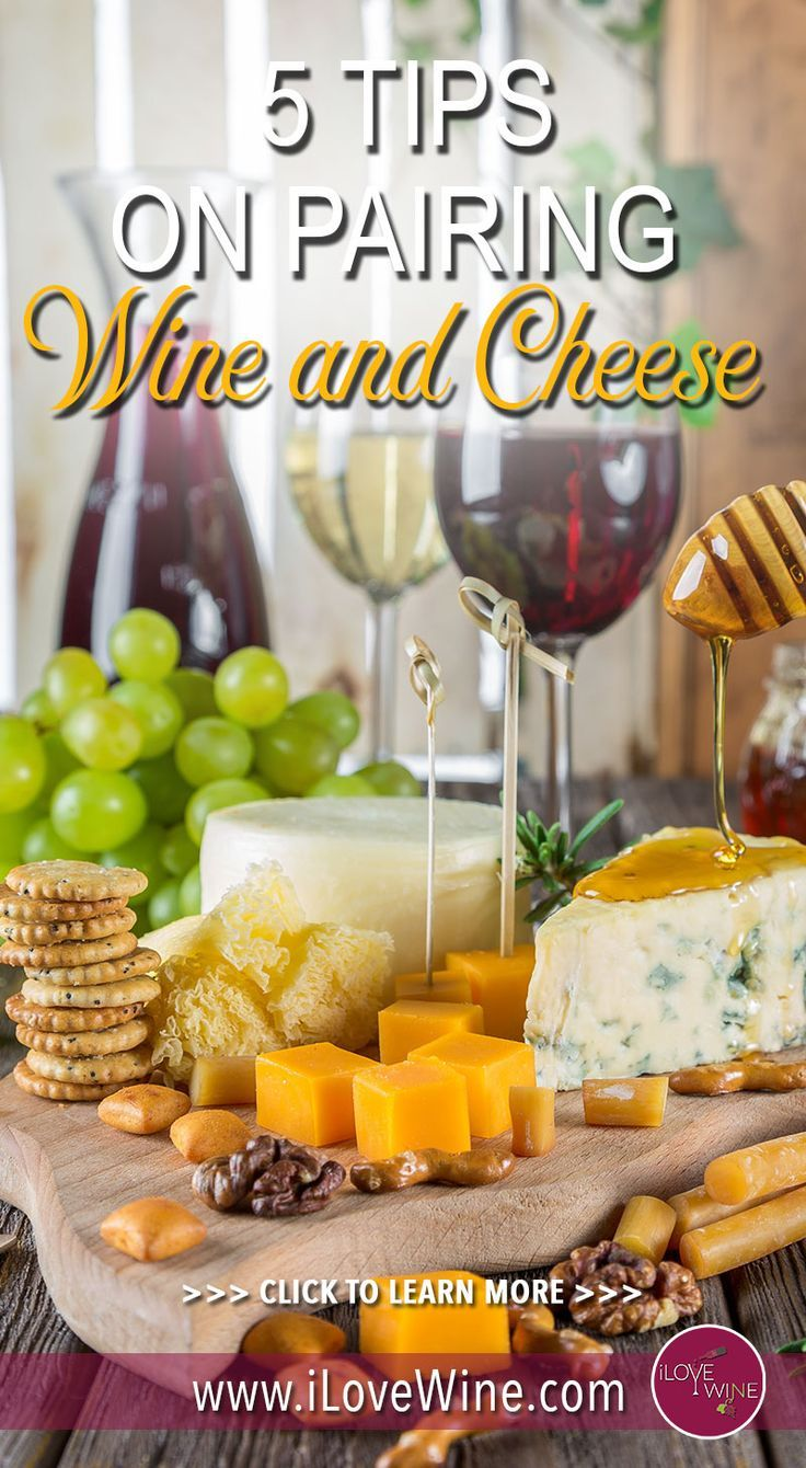5 wine perfect and cheese pairings advise dress in summer in 2019