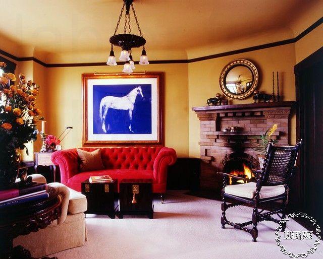 Living Room Design Lights Living Room Decor Apartment Living Room Decor Living Room Wall Color