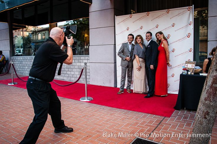 1000 Images About Event Red Carpet Set up On Pinterest