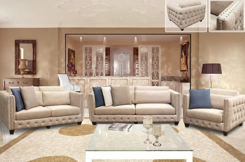 Gala Diseño en Muebles  Catálogo  Cosas que comprar  Pinterest