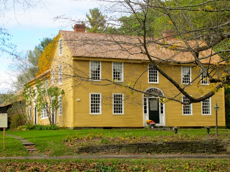 221 best Saltbox Someday images on Pinterest Saltbox houses