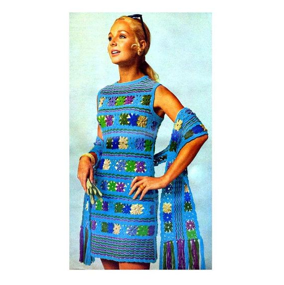 He encontrado este interesante anuncio de Etsy en https://www.etsy.com/es/listing/158376430/instant-download-pdf-vintage-crochet