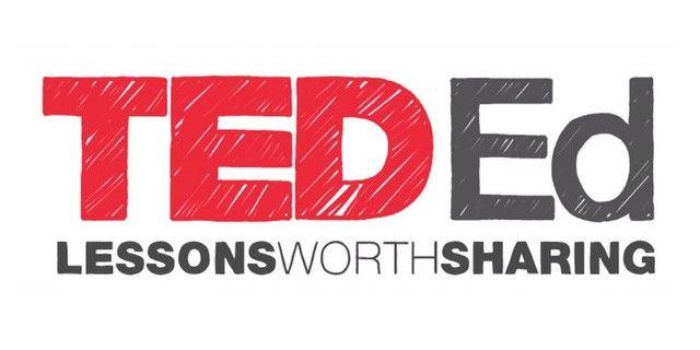 Les conférences TED Éducation – L'apprentissage en autodidacte et ses vertus, par Shimon Schocken