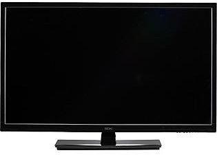 "Seiki 32"" Class 720p 60Hz LED HDTV SE32HY27 - TVs & Electronics - Televisions - All Flat Panel TVs"