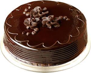send a cake online