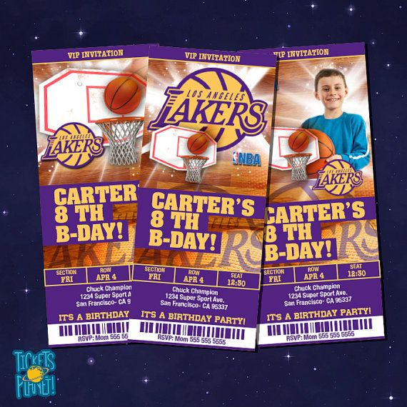 basketball coloring pages lakers tickets - photo#33