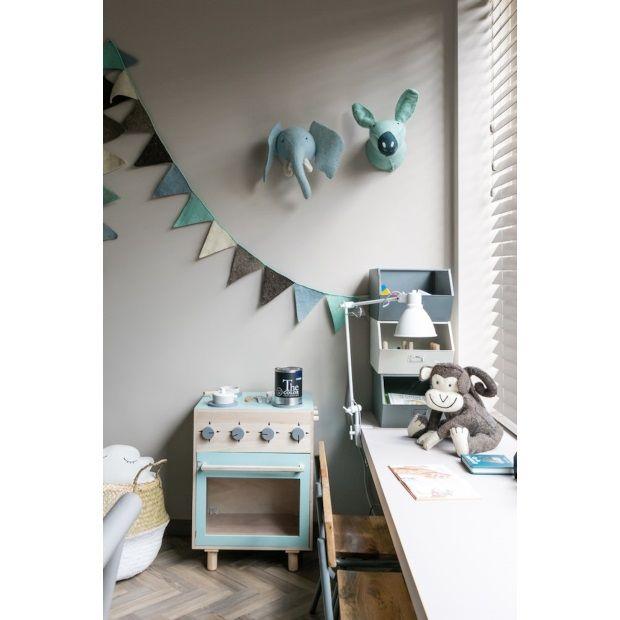 Hoogte Duktig Keuken : 25+ beste ideeën over Speelgoed Keuken op Pinterest
