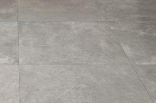 Tegels 100x100 Prijs : Vloertegels cm c pearl betonlook licht grijs a final