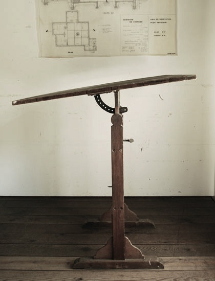 526 Best Drafting Tables Images On Pinterest