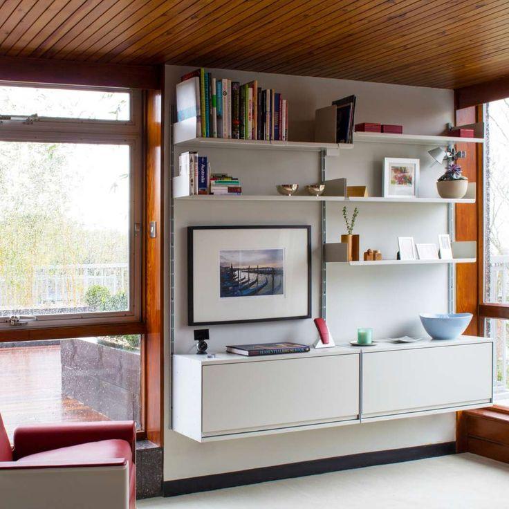 die besten 25 schlafzimmer anbaupl ne ideen auf pinterest. Black Bedroom Furniture Sets. Home Design Ideas