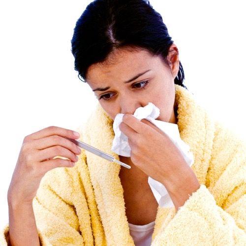 ¿Cuál es la diferencia entre la gripe (influenza) y el resfriado común? Salud y Bienestar  http://paraadelgazar.ws/cual-es-la-diferencia-entre-la-gripe-influenza-y-el-resfriado-comun/