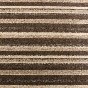 Our Candy Loop Range Of Carpets Is Hard Wearing Stain Resistant And Easy To Clean Living Room