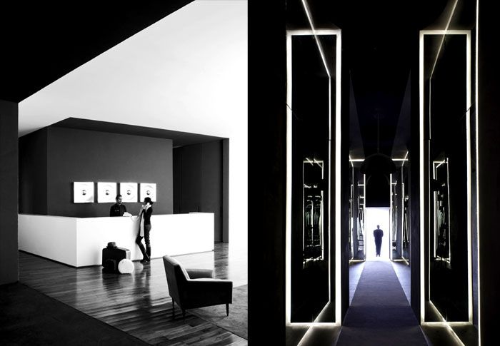 59 best images about ideas on pinterest ab concept the for Idea interior mexico
