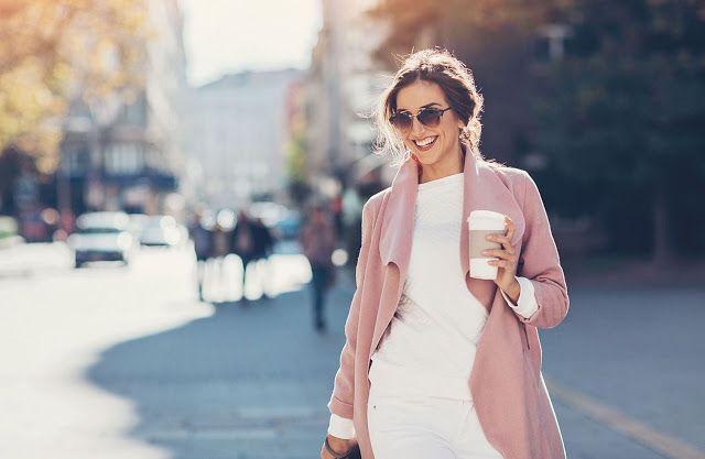 5 طرق للاستثمار في نفسك Successful Women Women Professional Hairstyles For Women