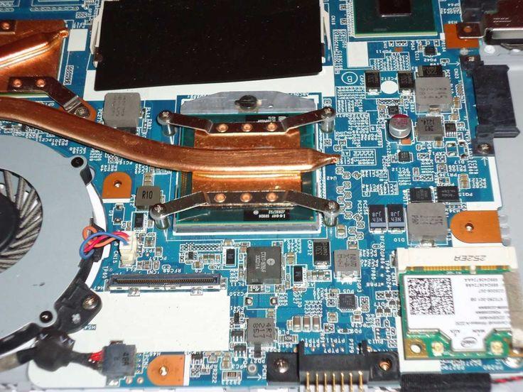 Serwis Katowice :: http://www.serwis-laptopow.adeesoft.pl/ :: Tychy Mikołów Katowice serwis laptopa :: Naprawa laptopów dell hp asus acer toshiba Sony w Katowicach. Serwis laptopa Katowice.