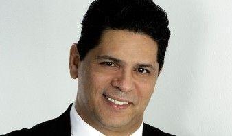 Carlos Cruz actores venezolanos - Buscar con Google
