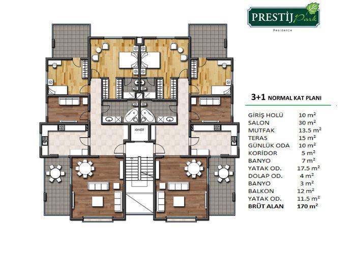 Apartment Building House Plans 1667 best house plans images on pinterest | architecture, floor