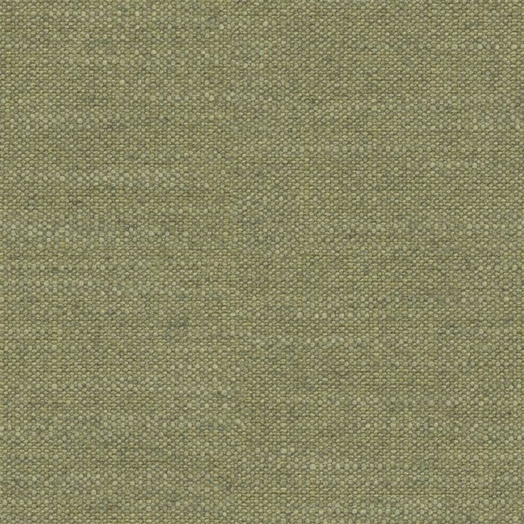 I tessuti dell'Autunno/Inverno: Misto Lino - Ionio 0447