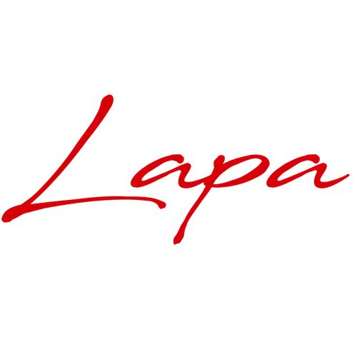lapa-cosmetics-cosmeticos-portugal