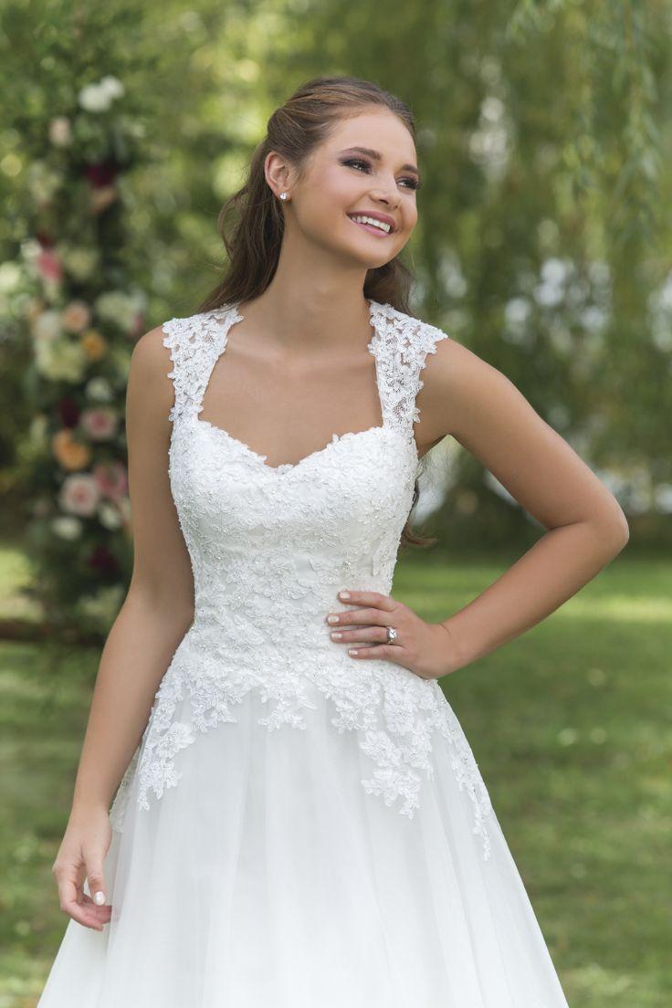 #LadybirdTrouwjurken #SincerityTrouwjurken #Bruidslingerie #Bruidsschoenen #Hoogeveen #Trouwjurken #Trouwjurk #Bruidsjurken #Bruidsjurk #Bruidsmode