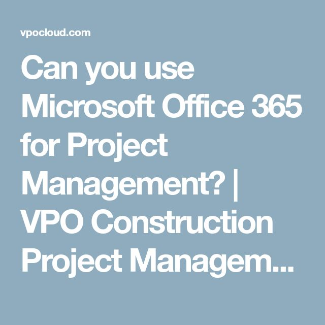 The 25+ best Construction project management software ideas on - microsoft office purchase order template