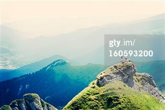 Recherche - Getty Images FR