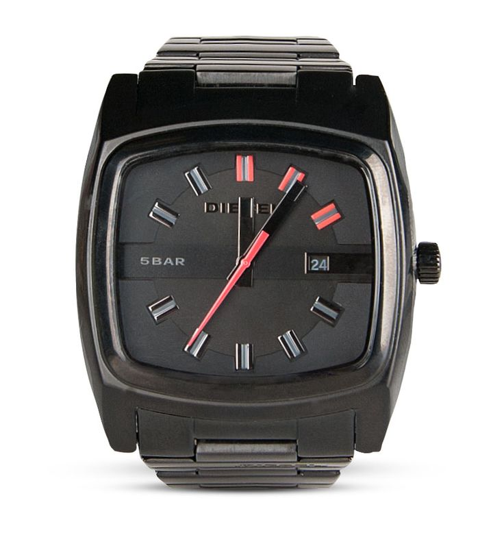 Rokoko Men's Diesel Watch $379