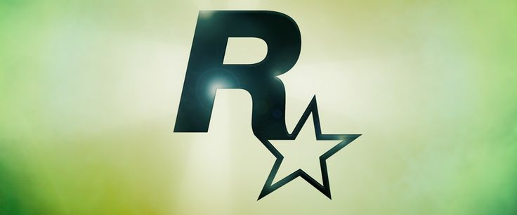 Downloads | Rockstar Games
