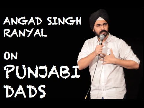 Punjabi Dads Have a Exclusive Means of Teaching. This specific Guy's Practical knowledge Will certainly Show you Exactly why. | WuhooWhoop