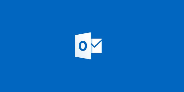 Microsoft introduces new unified Outlook APIs for  & Office 365.  Microsoft announced that the company is releasing Outlook REST APIs for Mail, Calendar, and Contacts support for Office 365 and Outlook.com. The company will rolling it out alongside the new upgrade for Outlook.com.  http://microsoft-news.com/microsoft-introduces-new-unified-outlook-apis-for-outlook-com-office-365/  #CertificationCamps #outlook #ittraining