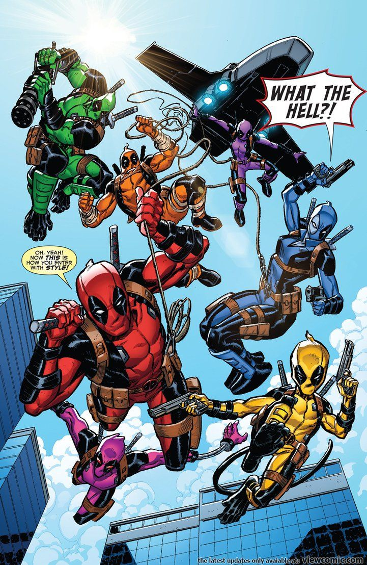 DEADPOOL & THE MERCS FOR MONEY #6 (Text) Cover) By: IBAN COELLO. (THE * 5 * STÅR * ÅWARD * OF: * AW YEAH, IT'S MAJOR ÅWESOMENESS!!!™)[THANK U 4 PINNING!!!<·><]<©>ÅÅÅ+(OB4E)    http://www.readcomics.tv/images/manga/deadpool-the-mercs-for-money-2016/6/9.jpg