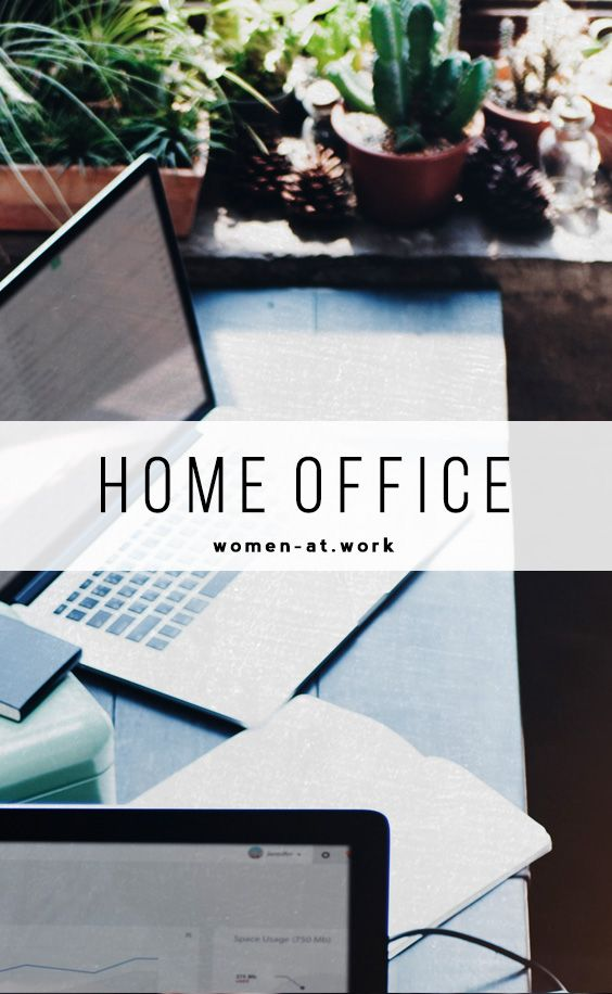 38 besten Bürostühle Bilder auf Pinterest Schreibtische, Mädchen - drahtkoerbe stauraum ideen einrichtung