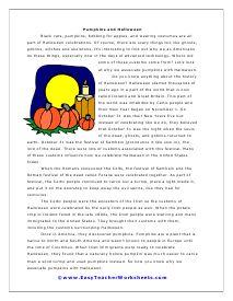 Easy Teacher Worksheets - Ready To Print Teacher Worksheets