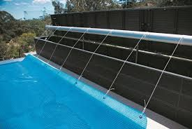 24 Best Images About Pool Cover Ideas On Pinterest Decks