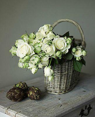 Brabourne Farms/beautiful flowers