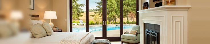 Tips for Choosing New Patio Doors | Milgard Windows & Doors