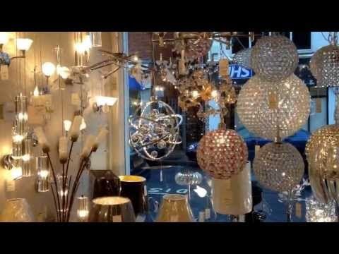 #lighting #interiordecor #interiordesign #guildford #weybridge #reading #egham #farnborough #bracknell