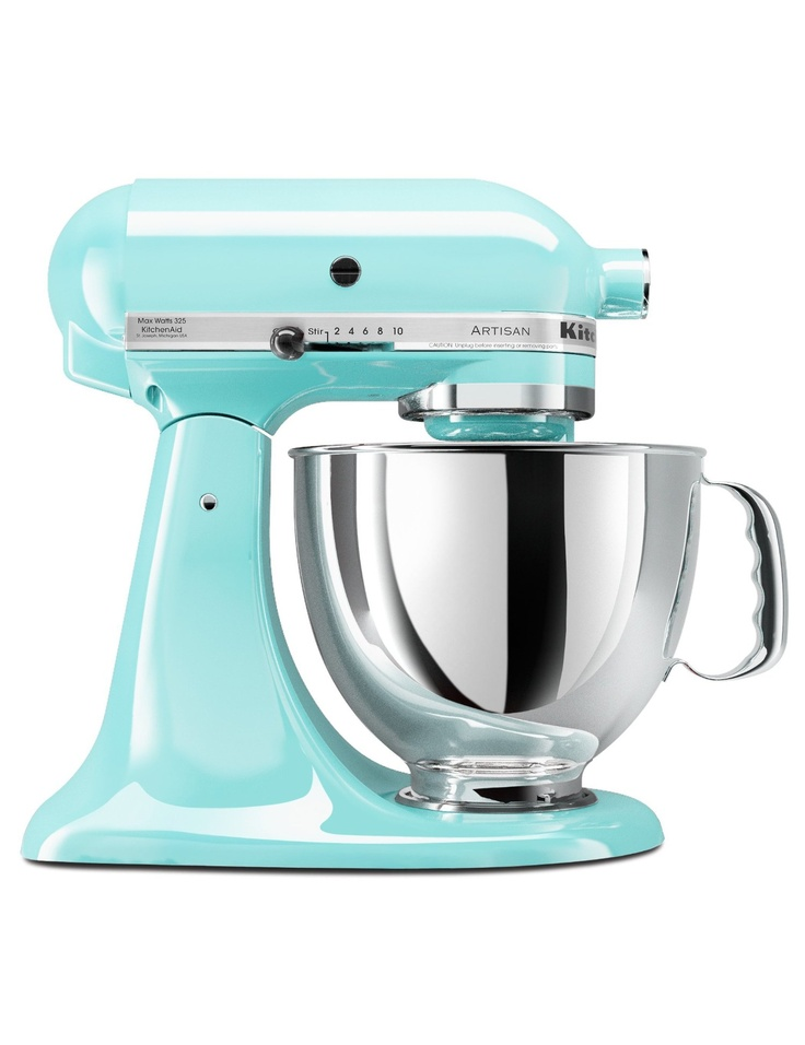Ill take one of these kitchen aid pink kitchenaid